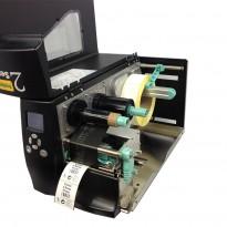 Soabar 2 Series Printer