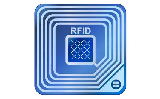 Will Rfid Labels Benefit My Business Rfid Labels